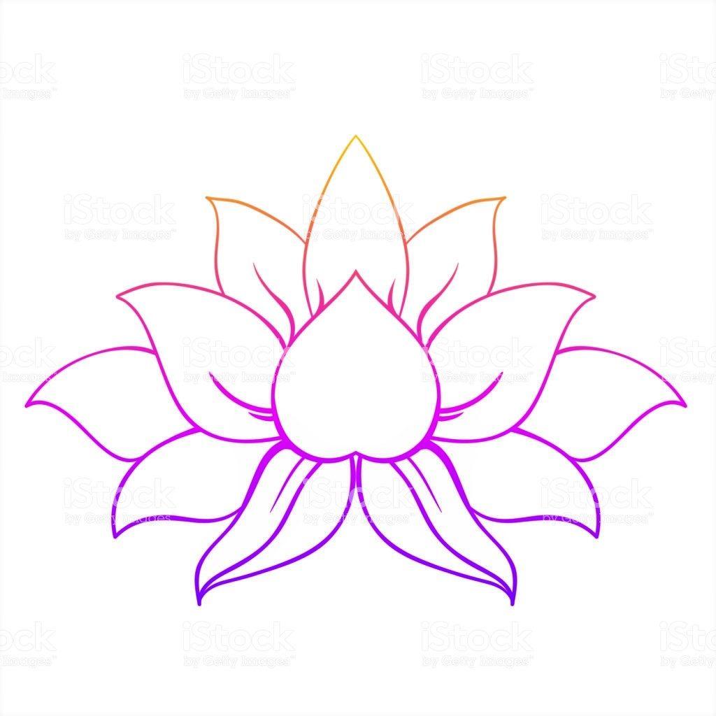 L'attribut alt de cette image est vide, son nom de fichier est lotus-1024x1024.jpg.
